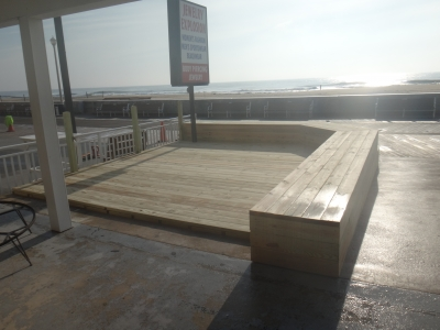 sweet-frog-deck-after
